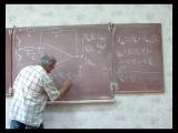 Электротехника и электроника. Лекция 20.