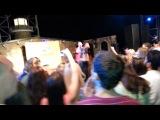 Концерт Руки Вверх на