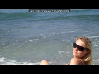 �� ��� � �!!)))� ��� ������ Alessandro-Viale-Goes-deeper-feat-Vaanya-Diva-Morris -  Picrolla